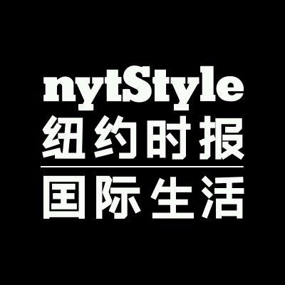 Avatar - 纽约时报国际生活