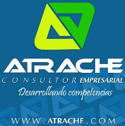 Avatar - Atrache Consultor