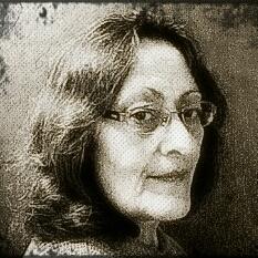 Avatar - Cynthia Svetich