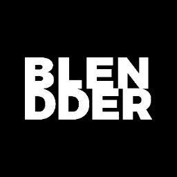 Avatar - Blendder