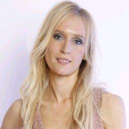 Avatar - Aine Belton