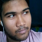 Avatar - John Mationg
