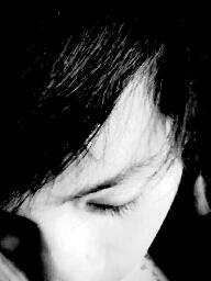 Avatar - Mariana Montiel