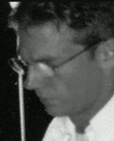 Avatar - Wes Allan