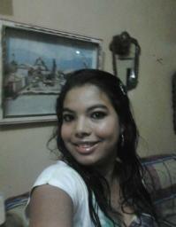 Avatar - Lupita Delgado
