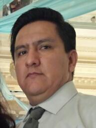 Avatar - Edgar Baldiviezo V.