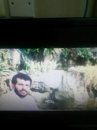Avatar - Abdulwahed Alhotami