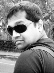 Avatar - piyush shah