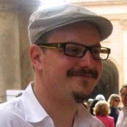 Lorenzo Cassulo - cover
