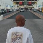 Avatar - Robert soto