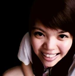 Avatar - Joanne Carla Carlos Bugayong