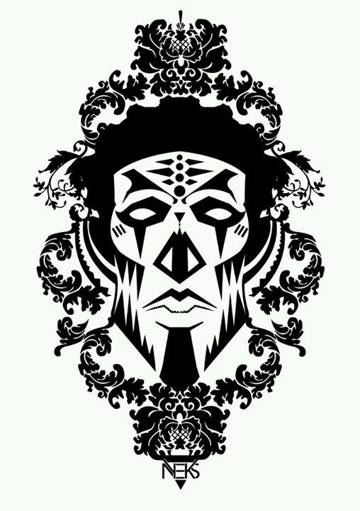 Avatar - Wainaina D.