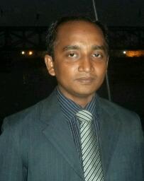 Avatar - Md Jahirul Islam
