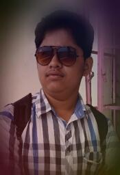 Avatar - Praful Purwat