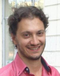 Avatar - Daniele Mangili