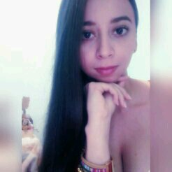 Avatar - Mabel Pineda