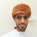 Avatar - يونس محمد