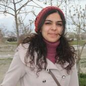 Zeynep - cover