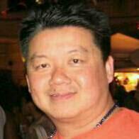 Avatar - Ricky Du