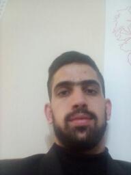 Mohamad Ali Azghandi - cover