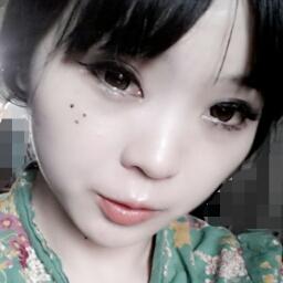 Avatar - 金蓓蓓