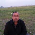 Avatar - احمد موسى