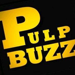 Avatar - Pulp Buzz
