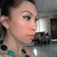 Avatar - Lynn Zubir