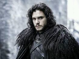 Avatar - Jon Snow