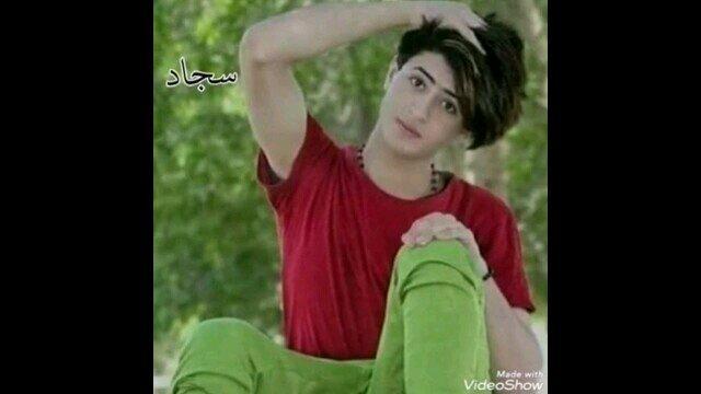 احمد..علي.. - cover