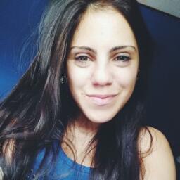 Avatar - Illy Dadarova