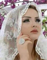 ♥هدير محمدٍ♥ - cover