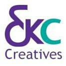 Avatar - EKC Creative Publishing
