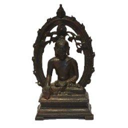 Avatar - Vishal