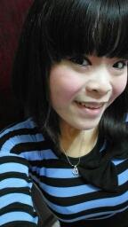 Avatar - Rainie Hsu