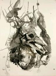Malcolm Dorman - cover