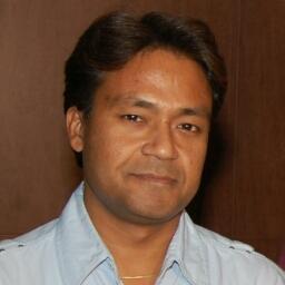 Avatar - Deepak Sood