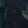 Avatar - Yusuff Ademiposi