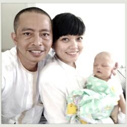 Avatar - Fahmi Hadian