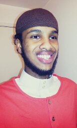 Avatar - Saaid Mohamed
