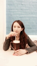 Avatar - 劉惠華