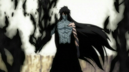 Avatar - Shuboy00