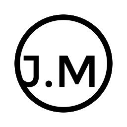 Avatar - J. McLain
