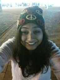 Avatar - Anjanaa Aravindan
