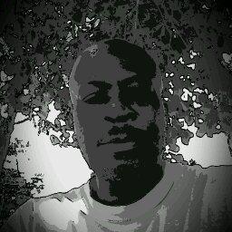 Avatar - Ernest Alleyne