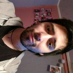 Avatar - Nicolás Villegas