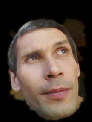 Avatar - Иван Кучев