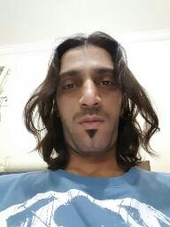 Avatar - Alghalib Alsharif