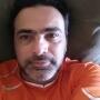 Avatar - Mohannad Rifai