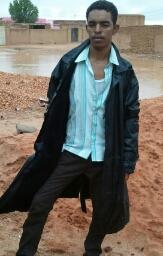 Avatar - محمد يوسف